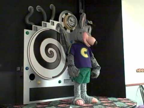 22 of a creepy animatronic chuck e cheese youtube