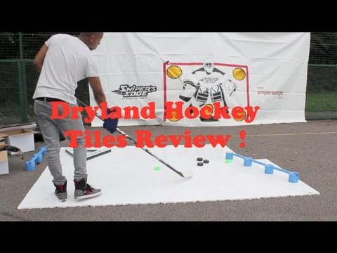 Dryland Hockey Tiles Tile Design Ideas