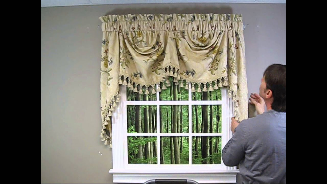 austrian of insulated to cascading discount bewitch style celuce concord set full enjoyable imperial hang with patterns valance size curtain val curtains how swag orchid waterfall enchanting g stunning