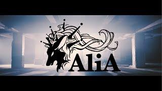 AliA - limit