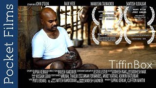 Tiffin Box - Konkani Short Film - Will You Choose Money over Respect?