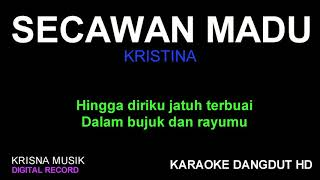 Download Lagu Dangdut Koplo Karaoke
