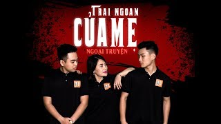 TRAI NGOAN CỦA MẸ (ngoại truyện) - Nam Per ft Lê Bảo