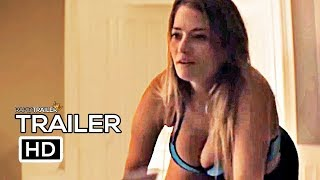 FUNNY STORY Official Trailer #2 (2019) Emily Bett Rickards, Comedy Movie HD