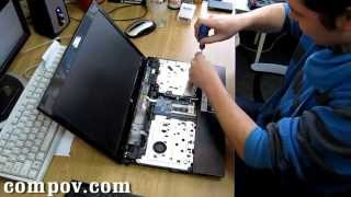 Как разобрать и где почиcтить ноутбук(, 2012-12-21T17:09:29.000Z)