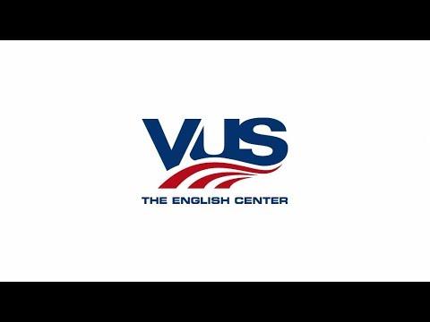 Giới thiệu về Anh văn Hội Việt Mỹ VUS