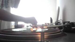 Silent River riddim mix - Juke Boxx Productions 2008