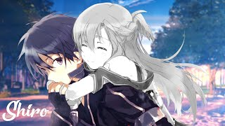 Video Nightcore -  I Really Like You - (Switching Vocals) download MP3, 3GP, MP4, WEBM, AVI, FLV Juli 2018
