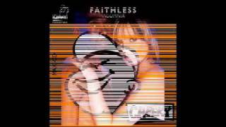 FAITHLESS - Insomnia (Armand Van Helden