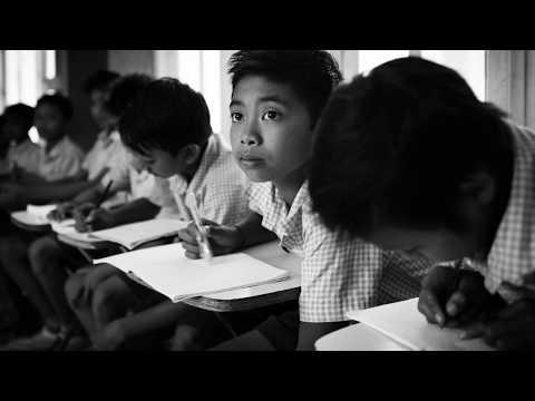 PWB TV: East Bali Poverty Project Trailer [S02E04]