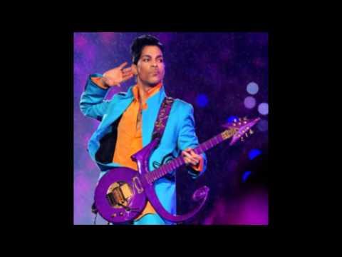 Prince Clothing Designer Shares His Favorite Memories