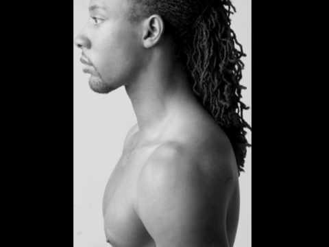 Laban King (@LabanKing) Influencer Profile | Klear