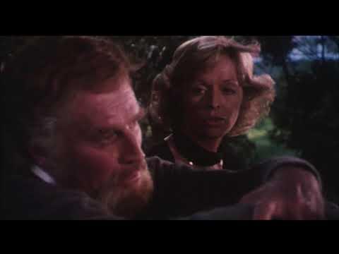 The Awakening (1980) Trailer