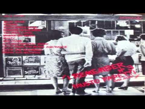Fausto Papetti -  I Remember 3 GMB