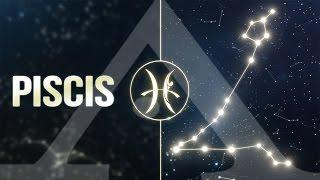 Horoscopo piscis amor semanal