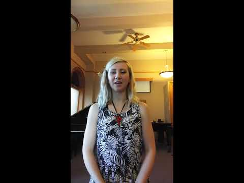 SearchingforAnne2017- Darielle Chomyn