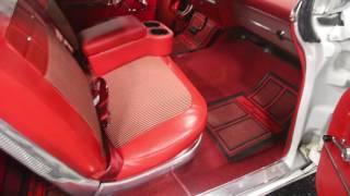 3818 ATL 1962 Chevy Impala