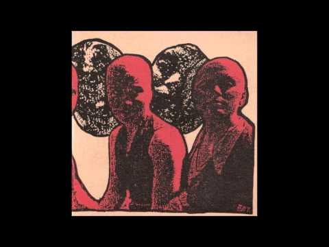 Cult Ritual - 3rd EP