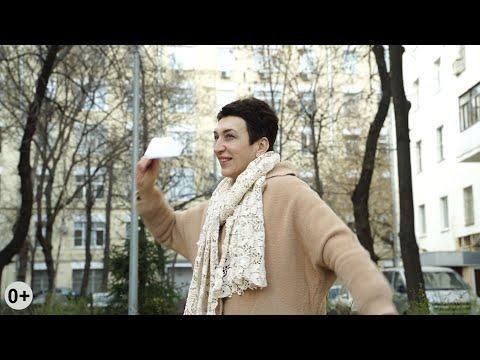 Борис Пастернак «Все нынешней весной особое»  - читает актриса Елена Ласкавая