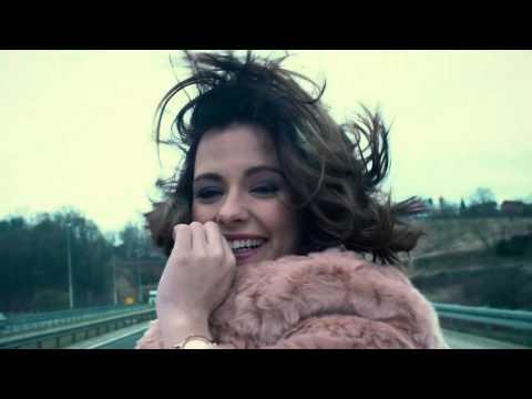 LOLA – Sose vagy egyedül (Official Music Video)