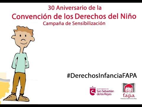30-aniversario-de-la-convención-de-los-derechos-del-niño
