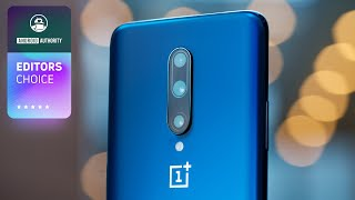 Download OnePlus 7 Pro review: Bigger and brighter, but is it better? Mp3 and Videos