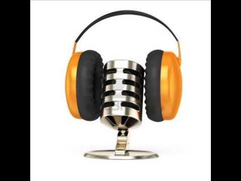 paraguayo llama a la radio y pide un tema