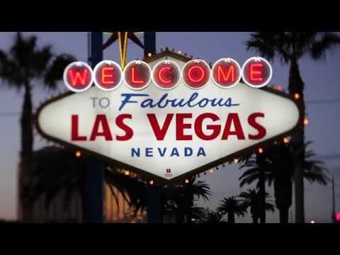 Helping Gamers get back to Gaming - SYKES Las Vegas