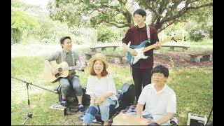 ブラウニー(Browny) Music & Performance:Sandwich Parlour(サンドイッ...