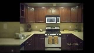 Homes/Houses for Sale in Riverside County California, 3679 Jurupa Avenue