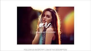 Justin Bieber - Friends (Beau Collins Remix) [Pop & Future Bass]