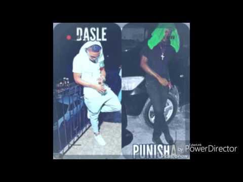 Dasle X Bell D Punisha-Waah We Die《TrusTees Music group》