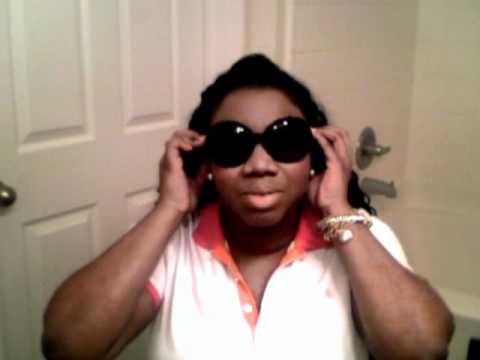 knock off prada baroque sunglasses