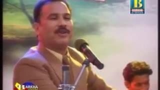 vuclip Alae Je Chame Razi | Mumtaz Lashari | Sindhi Sufi Song