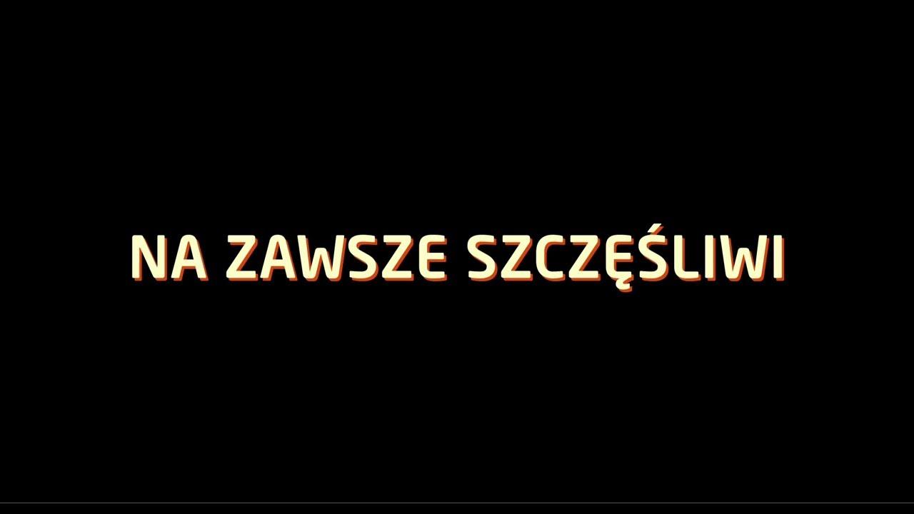 100 darmowych serwisów randkowych Łotwa