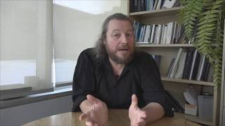 Conférence de Thierry Pardo: Qui a peur de la liberté éducative?