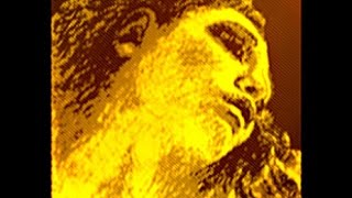 Violin String Review - Evah Pirazzi Gold by Pirastro