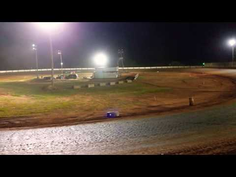 Front Wheel Drive - Fort Payne Motor Speedway - 7/6/19