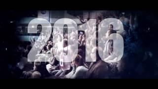 БГК 15 лет! Видео