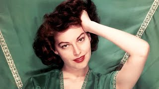 Ava Gardner's 3 Disastrous Marriages Exposed