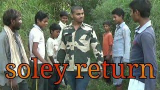 Gabbar part 2 || sholay spoof || funny video || pagal se chhore || parth kushwah