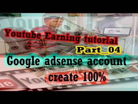 how-to-set-up-google-adsense-account-for-youtube-new-november-2016-step-by-step,how-to-create-goog