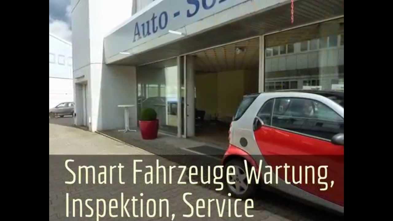 smart fahrzeuge fehlerspeicher auslesen berlin smart. Black Bedroom Furniture Sets. Home Design Ideas
