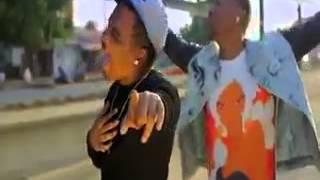 Gusa unase-Bonge La Nyau ft. Bob Junior