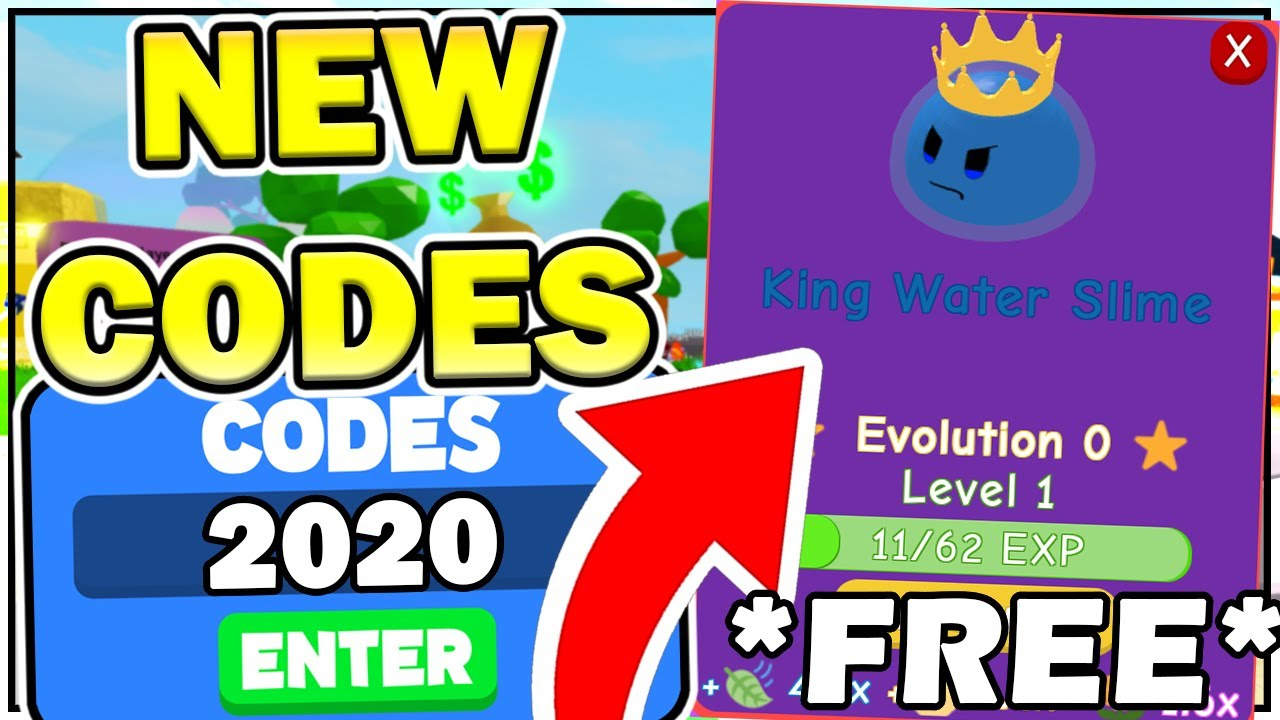 New Lawn Mowing Simulator Codes Insane Codes Working 2020