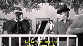 Notorious , full film OVS on Spanish (Encadenados)