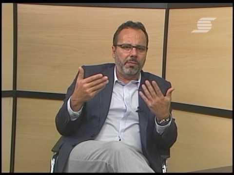 JOÃO OTÁVIO BASTOS JUNQUEIRA - INTERNACIONALIZAÇÃO UNIFEOB