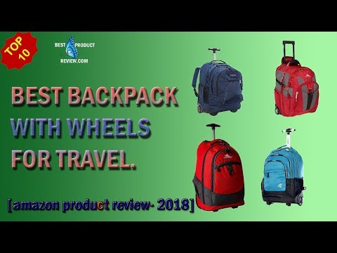 best-backpack-with-wheels-for-travel-|best-wheeled-cheap-rolling-backpacks-sale-for-travel-&-school.