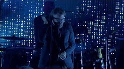 The National - Live From Primavera Sound (May 30, 2014)