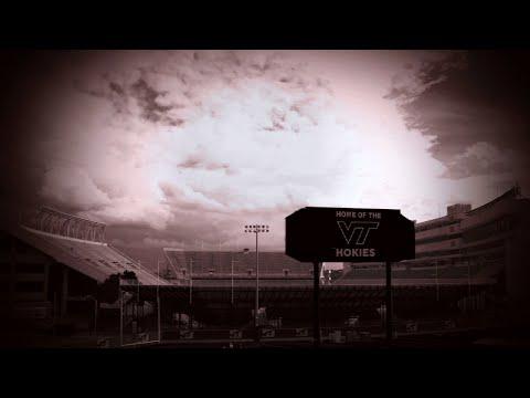 Lane Stadium 50th Season Trailer